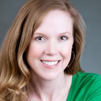 Jenni Schaefer's Headshot (1)