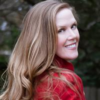 Jenni Schaefer's Headshot (2)