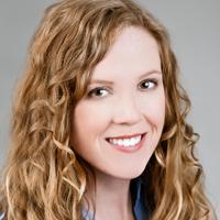 Jenni Schaefer's Headshot (3)
