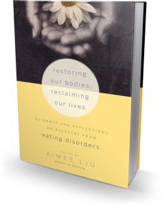 Restoring Our Bodies, Reclaiming Our Lives