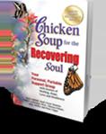 anthology_chicken-soup