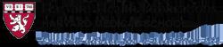 hhp_logo