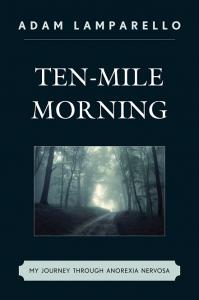 Ten-Mile Morning Book Cover