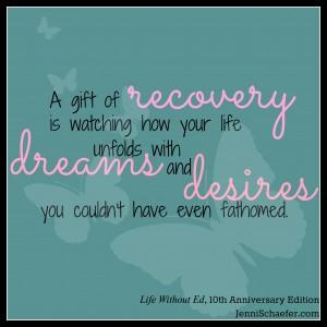 Dreams Desires
