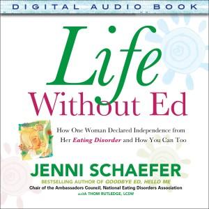 9780071839501_FC audio book