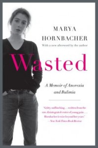 Cover of Wasted