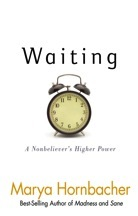 Waiting_coverFIN