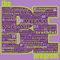 BE logo EDHope 200x200