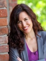 Dr. Jennifer Nardozzi, PsyD – Founder, The BE Program
