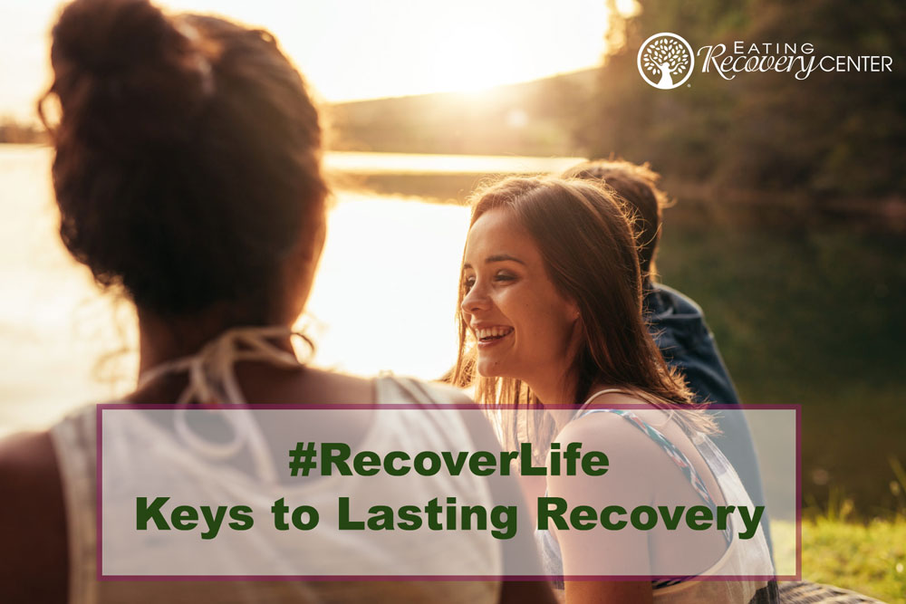 keys-to-recovery10000