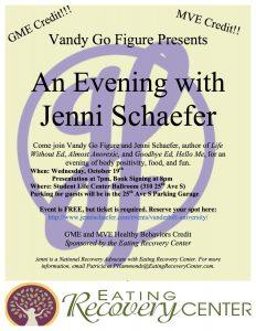 Jenni Schaefer Final October 2 Vanderbilt copy